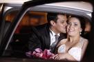 Fernanda e Fernando unidade 8