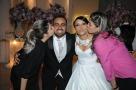 Leticia e Diego \