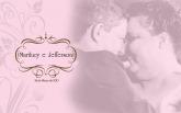 Casamento Marilucy e Jefferson (Programa da Tarde Record)